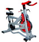 spinning-bici