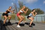 step_aerobics