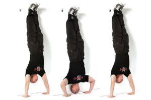 flexiones-invertidas