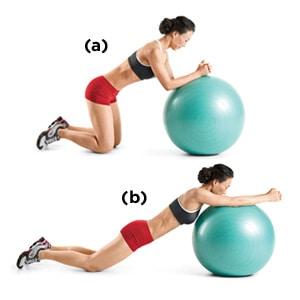 rotaciones-pelota-fitness