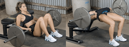 Hip-thrusts-tecnica-del-ejercicio